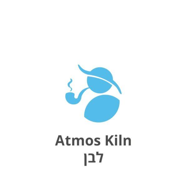 וופורייזר Atmos Kiln אטמוס קילן