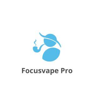 וופורייזר Focusvape Pro פוקוסוייפ פרו