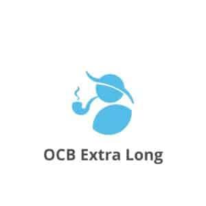 OCB Extra Long