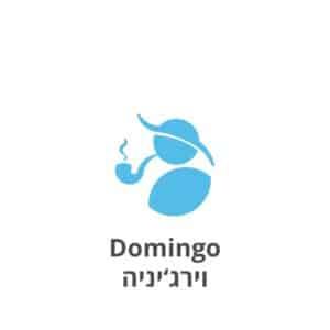 דומינגו וירג'יניה