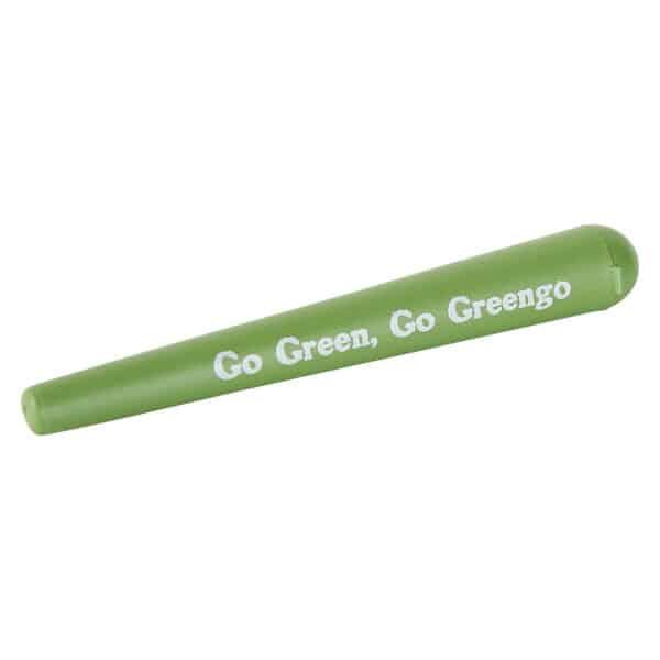 Greengo שמרפאף גדול