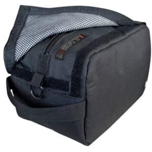 Avert Travel Bag תיק אחסון גדול