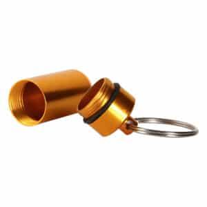 מחזיק מפתחות לאחסון