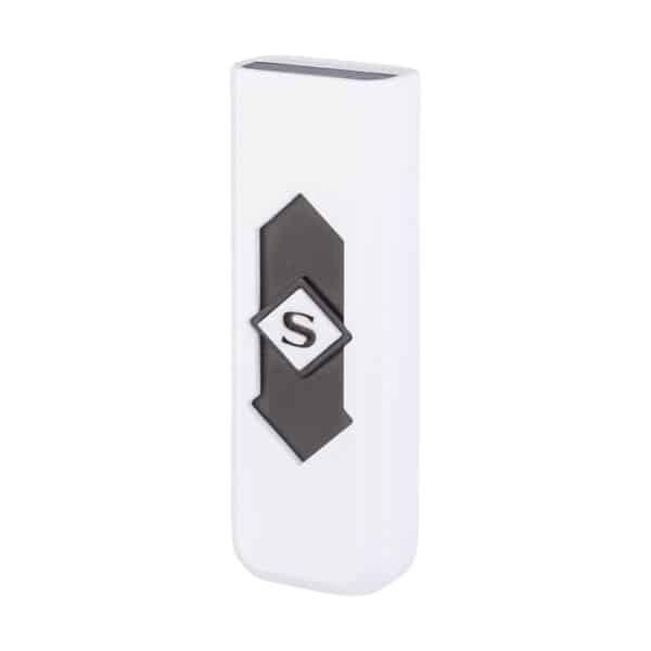 מצית טעינת USB - מצתים - טבק עבודי