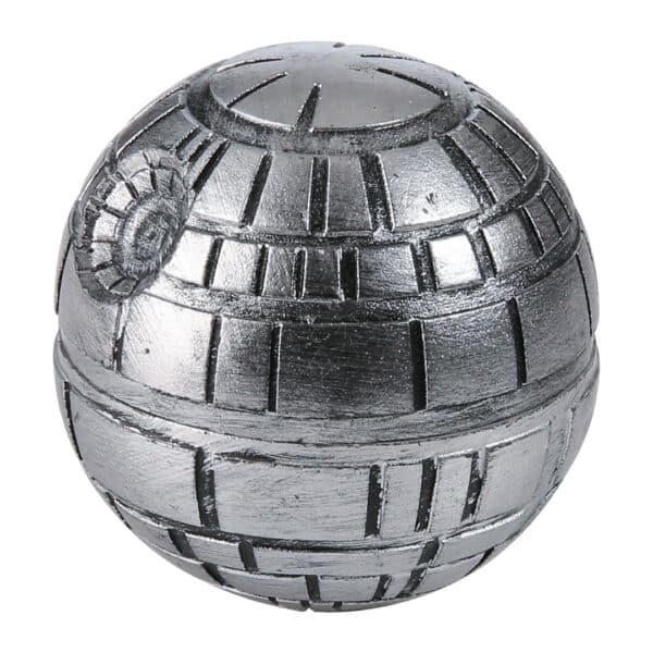 גריינדר Star Wars' Death Star