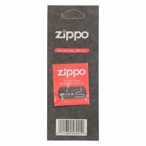 Zippo פתיל לזיפו