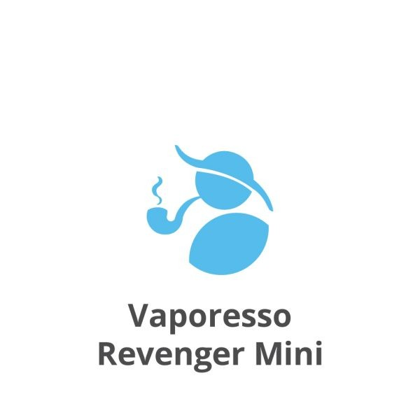 Vaporesso_Revenger_Mini_Kit_2