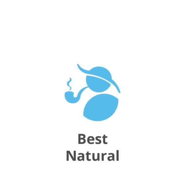 Best Natural בסט נטורל